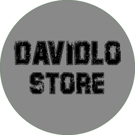 Davidloshirt: Fashion Trending T-Shirt Store In The USA