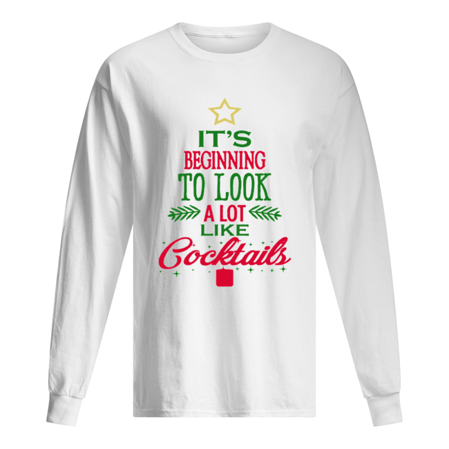 Short Sleeves Shirt All Women Are Created Equal But Only The Finest Ride A Snowmobile Shirt Sweatshirt For Men Women Lady Unisex Hoodie