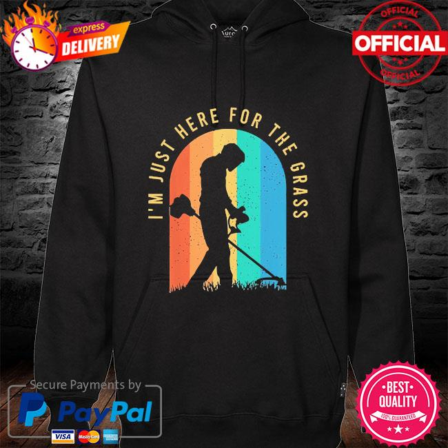 Landscaper clothing for a lover of landscaping vintage hoodie black