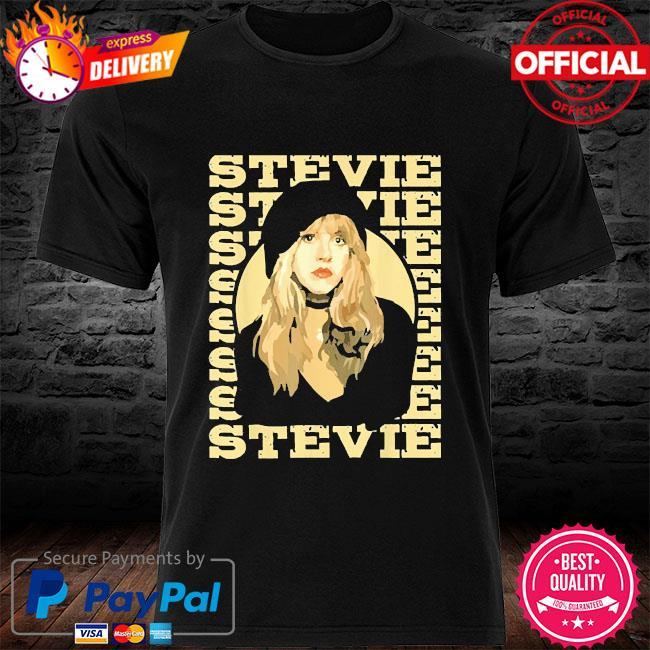 Stevie shirt nicks shirt