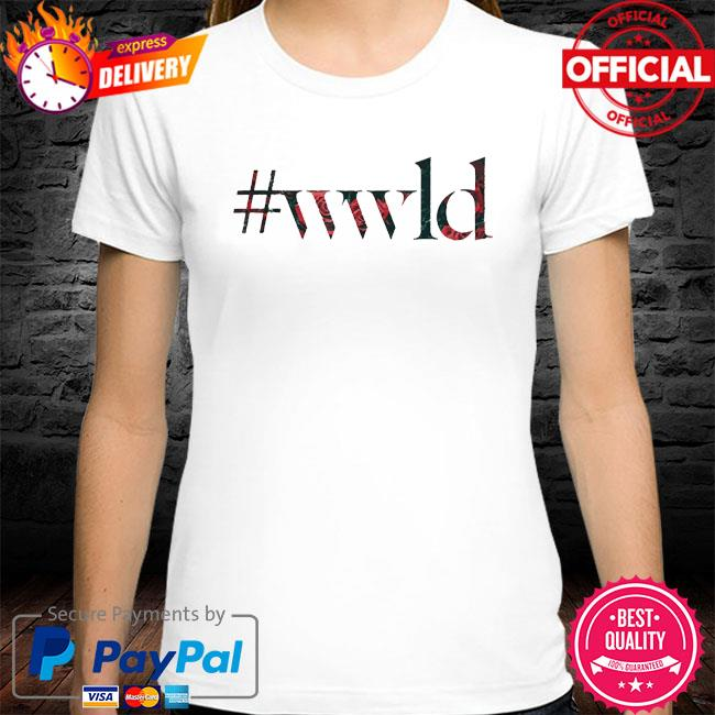 What would lindsey do shirt