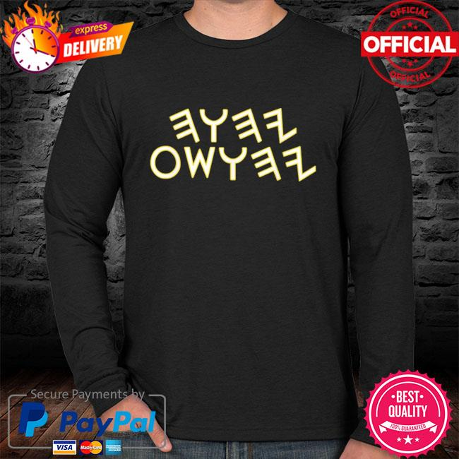 Yhwh yahuah yahshua paleo hebrew sweater black