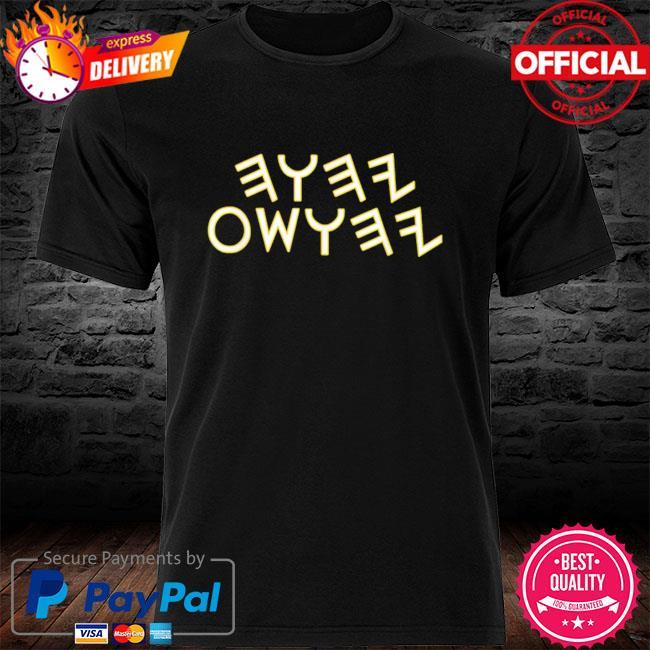 Yhwh yahuah yahshua paleo hebrew shirt