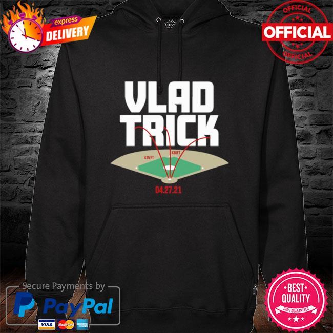 Vlad Trick 415FT 436FT 04 27 21 hoodie black